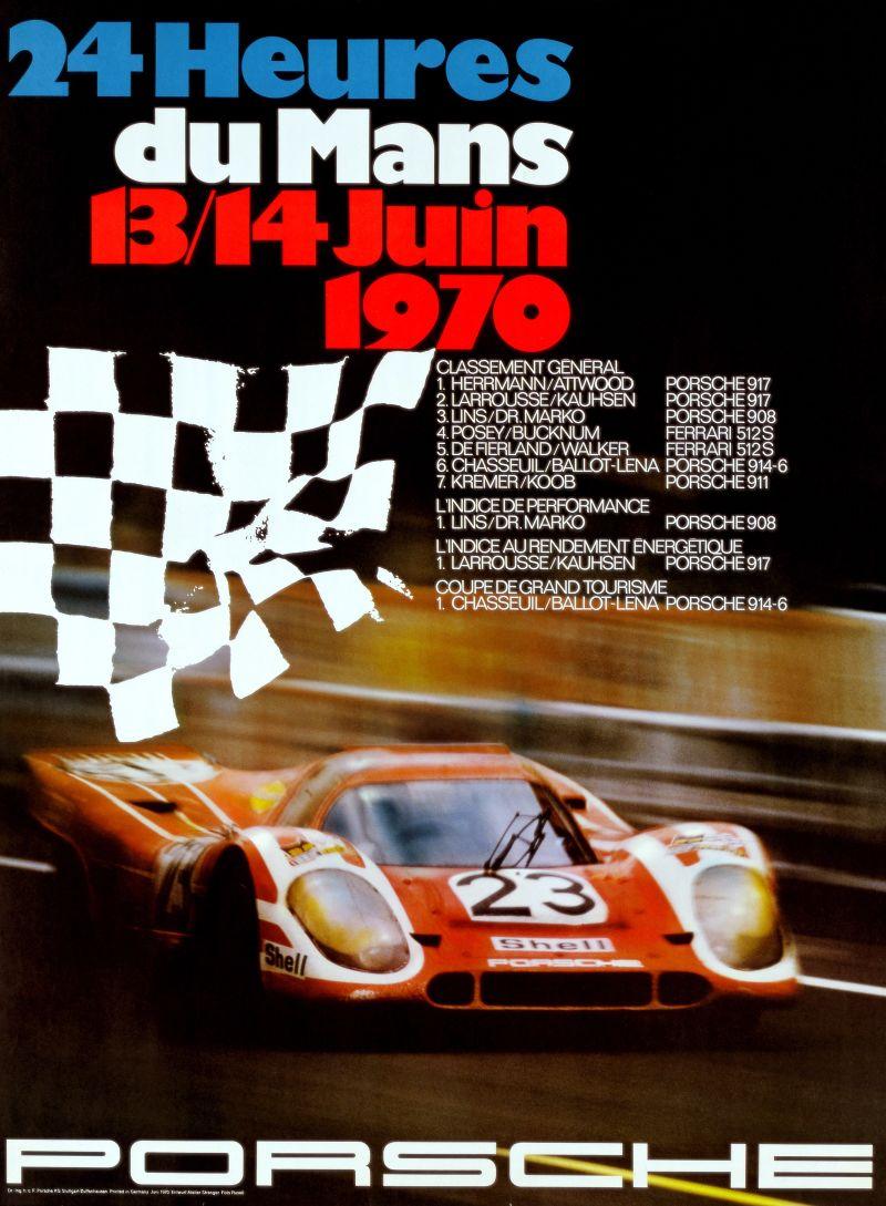 porsche917-1970lm-1.jpg