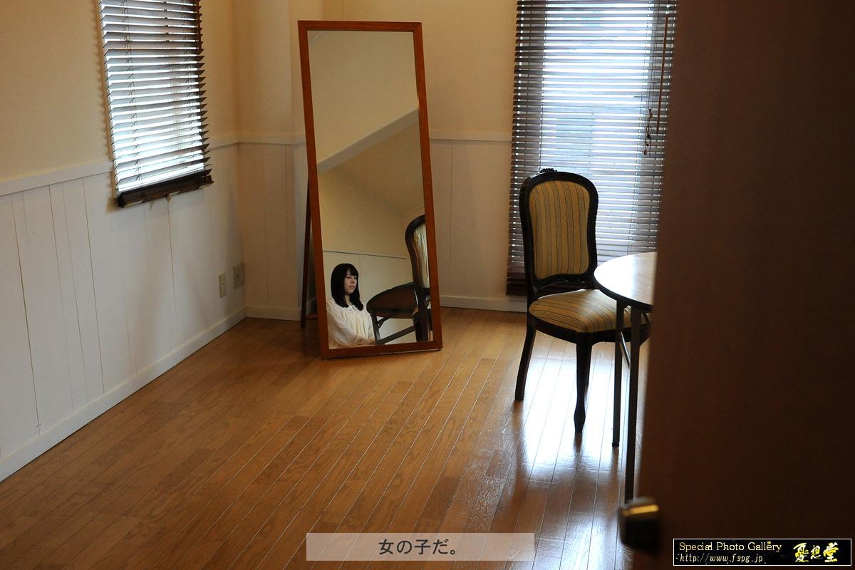 nanaka0015.jpg