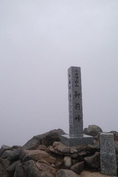 P1040427(1).jpg