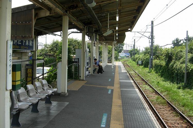 miyayama3944-160714-01.jpg