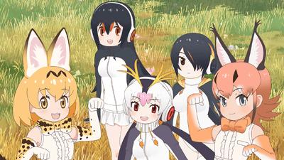 2019年冬アニメ一覧最新版が公開される!! 来期も豊作だといいな・・・・