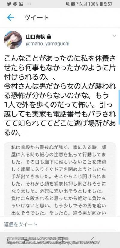 11_20190109132851faa.jpg