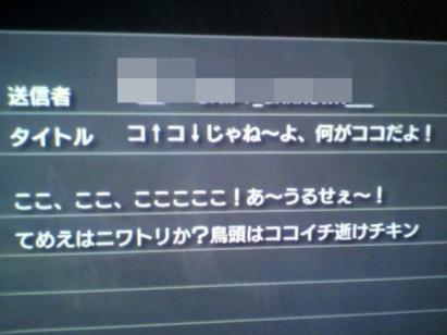 11_20190117182726cc5.jpg