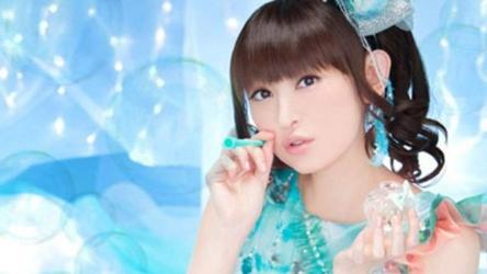 大人気美女声優・田村ゆかりさんの最新のツイート、面白すぎるwww