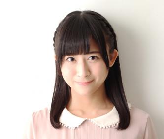 新人声優の大野柚布子さん、健康上の問題のため暫く休業する事に・・・