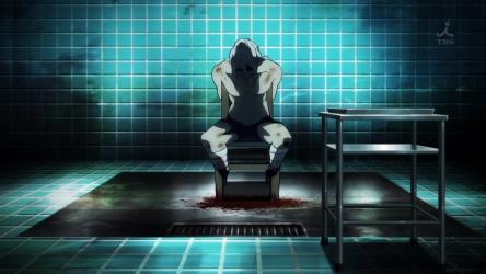 『魔法少女特殊戦あすか』のアニメに韓○人らしきテロリストが登場して一部の人が発狂