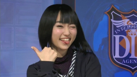 【悲報】声優・悠木碧さん、代表作からまどマギ(まどか)が消える・・・・