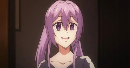 【悲報】秋アニメ、ついに見るアニメがない日ができる