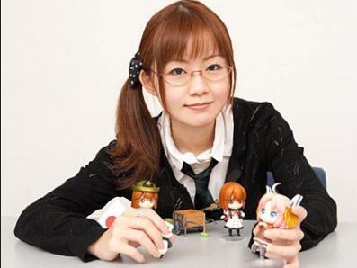 【悲報】声優・門脇舞以さん、離婚か? 最新ブログにて「ひとり親に、なりました」