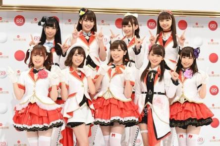 紅白にも出演するラブライブ声優さん「東京五輪でラブライブの曲を歌いたい!」  いやこれいけるんちゃう?