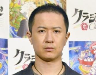 【朗報】声優の杉田智和さん、完全に若返る!!!