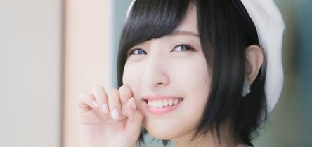 あやねること声優・佐倉綾音さんを4K映像で見た結果・・・