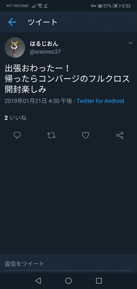 31_20190122193917cb7.jpg