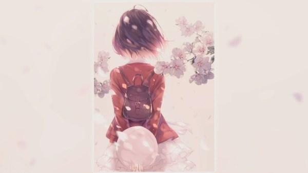 『劇場版 冴えない彼女の育てかた Fine』2019年秋公開予定!! おせええええええええええええ