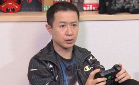 声優・杉田智和さん「最近ゲーム好きではない奴がゲーム番組したりする」
