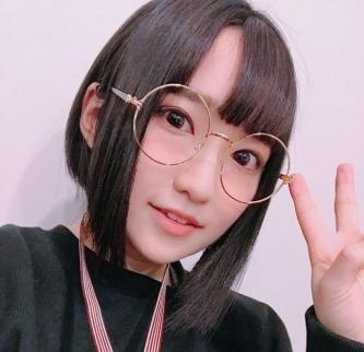 【朗報】声優の悠木碧ちゃん、今年のクリスマスも家族と一緒で白判定! ガチで処女確定へ!!