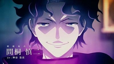 『Fate』の慎二役の神谷浩史さん「僕Fate詳しくないんですよ、あっ今一瞬会場凍りつきましたね笑」