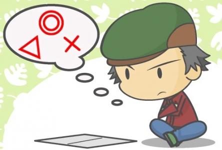 【悲報】小学生「3×5=15」先生「う~ん、ペケw」