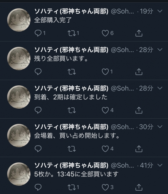 4dfzAWE.jpg