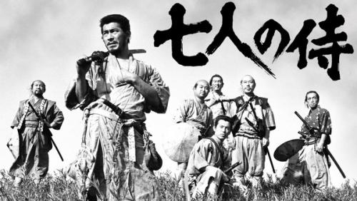 英BBCが選ぶ「史上最高の映画100本」が発表! 1位、3位、4位を日本映画が独占! 日本すげええええ