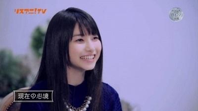 声優の雨宮天さん「アイドル声優と呼ばれるのが嫌」発言についてブログで長文の説明をしてしまう