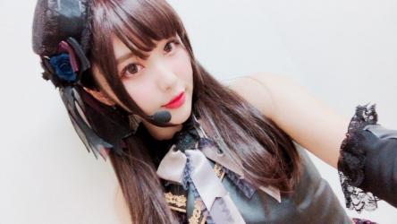 『バンドリ!』Roseliaのキーボード・白金燐子役が志崎樺音さんに決定! 声優としては無名だけど、音楽はガチ勢!!!
