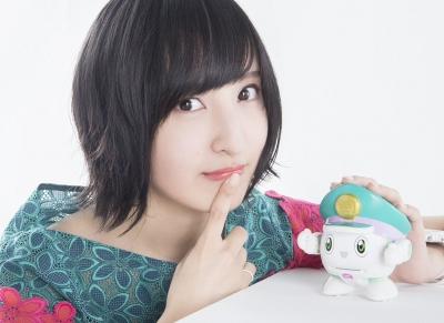 【朗報】あやねること佐倉綾音さん、夢喰いメリーの頃(デビュー当時)はブラのホック外して収録していたと暴露www