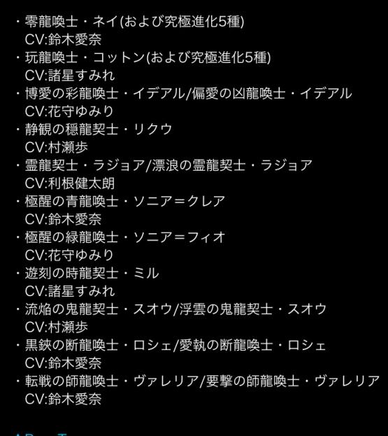 KyOQSVy.jpg