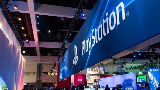 【ゲームイベント】ソニーが2019年のE3に出展しないことが判明 過去24年間で初の事態