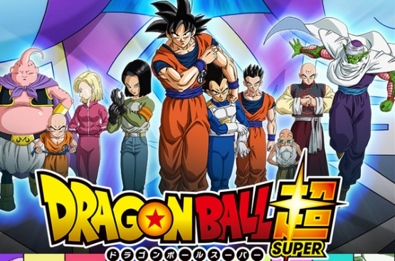 dragonball_super3_2018102317515473d.jpg