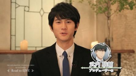 【悲報】 声優の武内駿輔さん、イキリ倒した結果ファンが激減してしまう…………