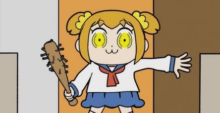 ツイッターで「ガチで見るべきアニメ一覧」が決まる!  えぇぇ・・・・