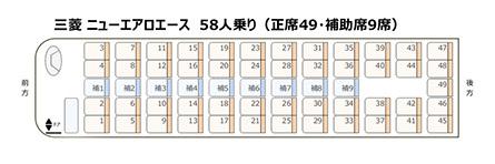 img_new_aeroace58_seat_thumb.jpg