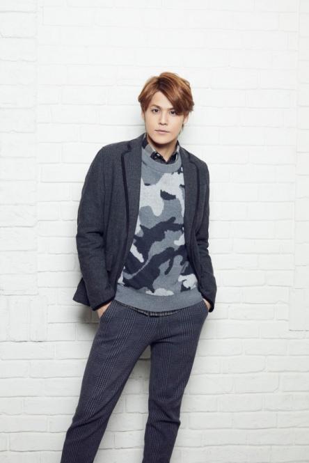 miyanomamoru_mezamashi_fixw_640_hq.jpg