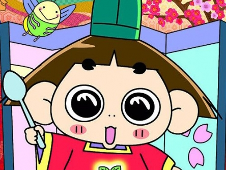 元おじゃる丸声優、小西寛子さん「私を降板させたNHKに告ぐ!」 小西本人による『おじゃる丸』降板までの経緯を書いた記事が話題に