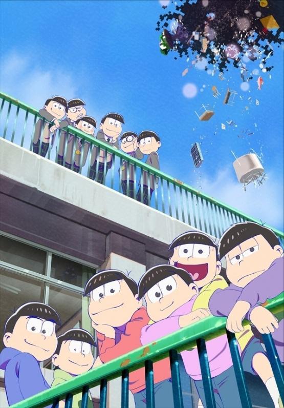 osomatsu_main_fixw_640_hq.jpg