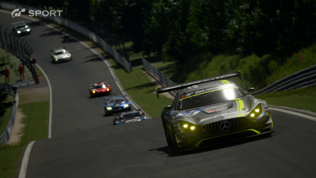 pcjs53021_gran-turismo-sport-ps4_s03.png