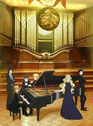piano-anime_visual2_fixw_640_hq.jpg
