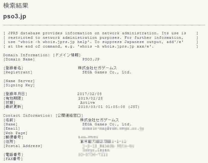 xpJCBg3.jpg