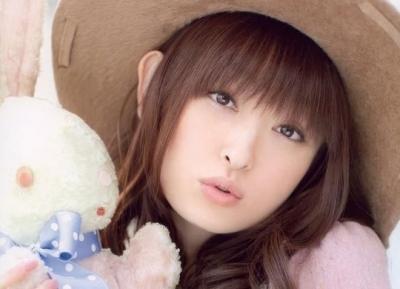 yukari_t.jpg