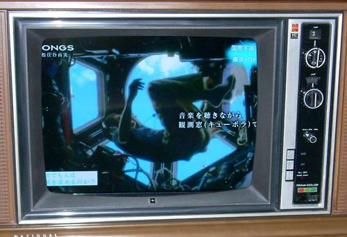DSCN7202_500x342.jpg